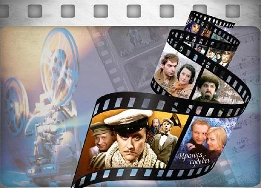Актеры советского и российского кино :: биографии русских ...